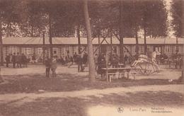 Kapelle-op-den-Bosh  - Capelle-au-Bois / Luna-Parc - Attractions/Vermakelijkheden  - NELS - Kapelle-op-den-Bos