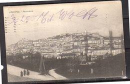 Ancona 1925 (384) - Ancona