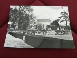 Dartington Hall Tiltyard Terrace Devon England - England