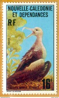 Nouvelle-Calédonie **LUXE 1977 P 414 - Nieuw-Caledonië
