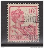 Nederlands Indie Netherlands Indies Dutch Indies 115 Used ; Koningin, Queen, Reine, Reina Wilhelmina 1913-1932 - Indes Néerlandaises