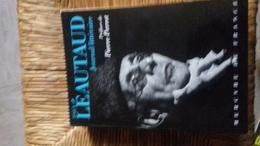Paul Leautaud Journal Litteraire Choix Par Pia Et Guyot Mercure De France 927 Pages Preface Perret - Livres, BD, Revues