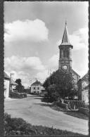 25 - Doubs - Roches-les-Blamont, Le Temple éditions Grosrenaud Neuve TBE - Other Municipalities