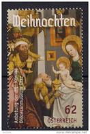 2014.28.11  Austria Mi. 3174**MNH  Noel - 1945-.... 2ème République
