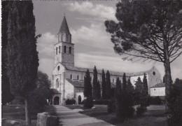 Aquileia - Basilica Di Poppo (329-3) - Udine