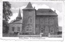 ROTHEUX RIMIERE (4120) Le Castel D' Englebermont - Neupré