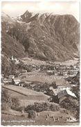 Ötz - Ötz Mit Acherkogel 3010 M Tirol - Verlag Chizzali - Panorama - Oetz