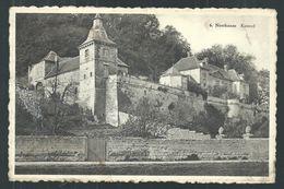+++ CPA - NEERKANNE - Kasteel - Château    // - Riemst