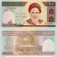 IRAN       1000 Rials       P-143[h]      ND (2008)        UNC  [ Sign. 35 ] - Iran