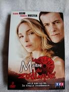 Dvd Zone 2 Le Maître Du Zodiaque (2006) Vf - Séries Et Programmes TV