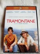 Dvd Zone 2 Tramontane Intégrale (1999)  Vf - Séries Et Programmes TV
