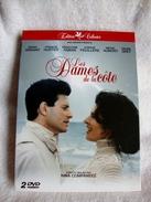 Dvd Zone 2 Les Dames De La Côte (1979) Édition Collector Vf - TV-Reeksen En Programma's