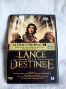 Dvd Zone 2 La Lance De La Destinée (2007) Vf - TV-Reeksen En Programma's