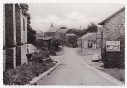 Petit-Fays: Rue De La Nowe. - Bièvre
