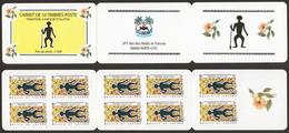 Wallis And Futuna 909** WARRIOR WITH SPEAR - Wallis Und Futuna