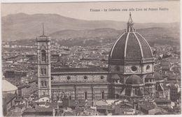 Italie,italia,FLORENCE,FIRENZE,toscana,toscane,berceau De Renaissance,cathedrale,cattedrale,city - Firenze (Florence)