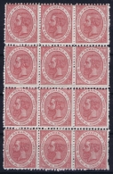 Romenia: 1891 Michel 90 Postfrisch/neuf Sans Charniere /MNH/**  Silver Jubilee Of Carol I - 1881-1918: Charles I