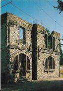 CPM/CPSM -  ORADOUR SUR GLANE - La Poste - Oradour Sur Glane