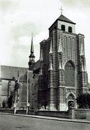 GEEL-Ste-DIMPHNAKERK - Geel