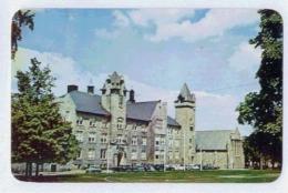 GALT ONTARIO Galt Collegiale Institue - Ontario