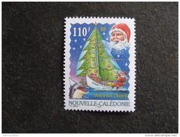 Nouvelle-Calédonie:  TB N°958, Neuf XX . - New Caledonia