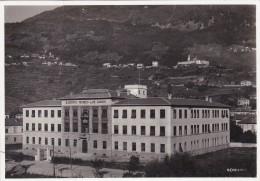 Sondrio * 6. 11. 1944 - Sondrio