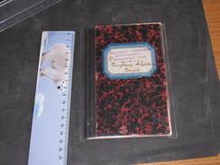 STE COOPERATIVE LA RENOMMEE A HACCOURT VISE - STATUTS 1923 - Joseph NEUFCOURT DEFRAI ... - Documents Historiques