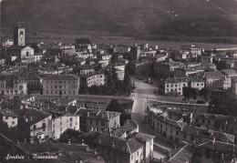 Sondrio - Panorama * 28. 4. 1954 - Sondrio