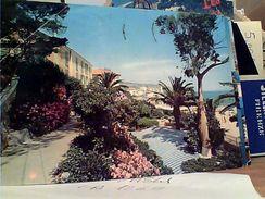 2 CARD ARMA DI TAGGIA  Imperia  VB1979/90 GF15859 - San Remo