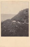 Nurnberg 44th Anthropology Congress 1913, Houbirg Caves And Rocks Bavaria Germany Area, C1910s Vintage Postcard - History