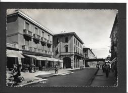 Acqui Terme (AL) - Viaggiata - Italie