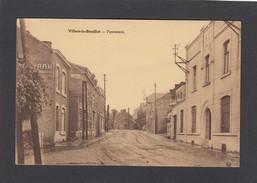 PANNETERIE. - Villers-le-Bouillet