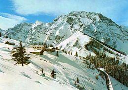 83471 Berchtesgaden - Berchtesgaden