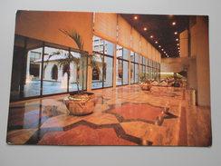 BANGLADESH DACCA SONARGAON HOTEL KARWAN BAZAR - Bangladesh