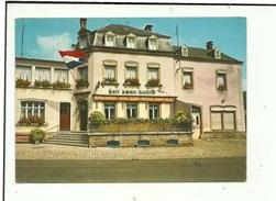 Bech Hôtel Schmit Hoffeld - Cartes Postales