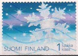 Finnland  (2008)  Mi.Nr.  1940  Gest. / Used  (9fi19) - Finland