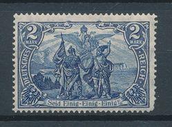 1915. Deutsches Reich :) - Unused Stamps