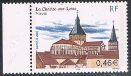 FRANCE : N° 3478 ** (La Charité-sur-Loire -Nièvre-) - PRIX FIXE - - France