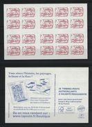 France - 2015 - Carnet 851-C16 - Marianne De Ciappa & Kawena N°851 - Carnets