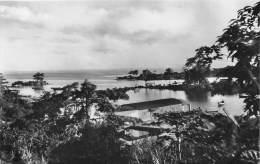 LIBERIA / Beau Cliché - Liberia
