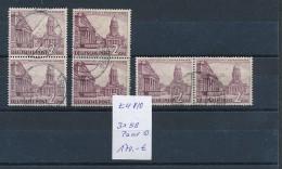 Berlin  3 Paare Nr.58    (t4810 ) Siehe Bild ! - [5] Berlin