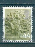 Northern Irealnd, Yvert No 2754 - Noord-Ierland