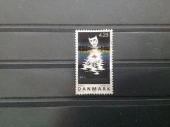 Denemarken / Denmark - Europa, Affichekunst (4.25) 2003 - Denemarken