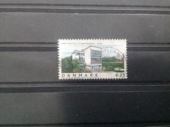 Denemarken / Denmark - Woningen (4.25) 2003 - Denemarken
