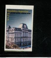 425306997 ARGENTINIE DB 1996 1997 POSTFRIS MINTNEVER HINGED POSTFRIS NEUF YVERT 1953l - Unused Stamps