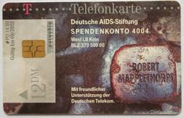 Philippines Phonecard Bayan Tel 300 Datelcom - Philippines