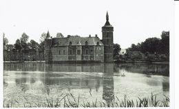 SINT PIETERS RODE-RHODE SAINT PIERRE ( HOLSBEEK)-KASTEEL - Holsbeek