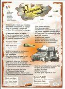 CP OPERATION PEGASUS - Guerre 1939-45