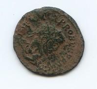 Antoninien De Probus - 5. La Crisi Militare (235 / 284)