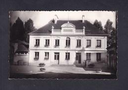 Vente Immediate Crecy En Brie (77) La Mairie ( Cliché Mathias ) - Autres Communes